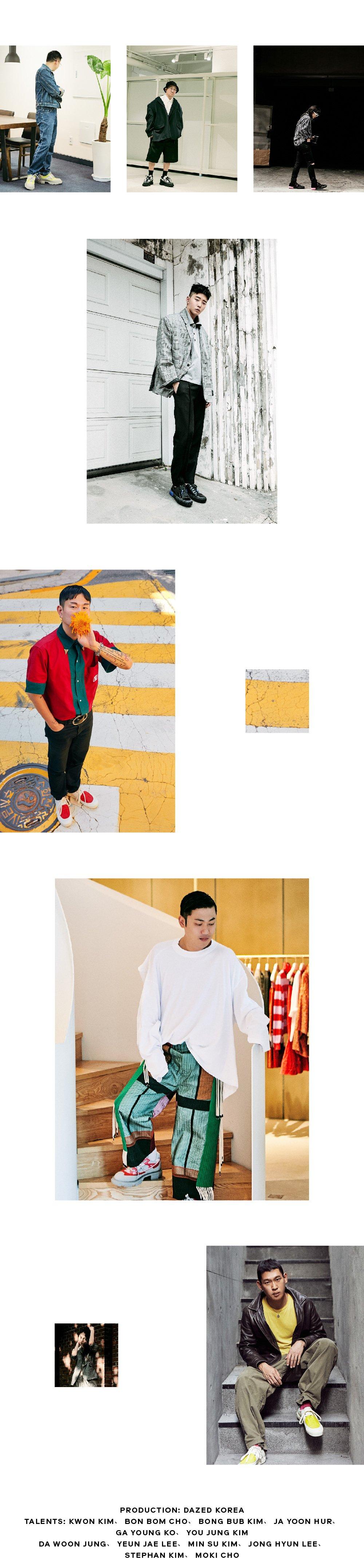 EXPERIENCE_EIGHT_-SEOUL_-02